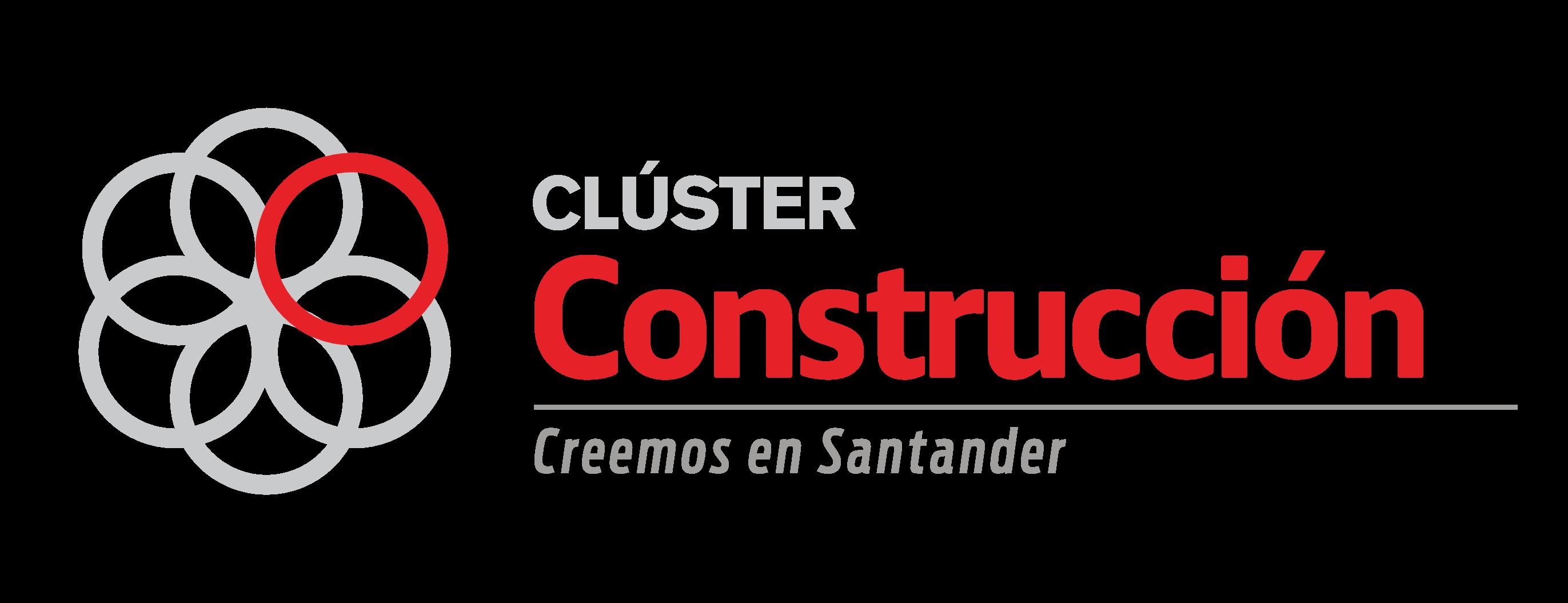 Cluster Construcción de Santander
